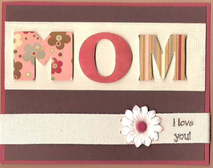 Mothers_Day_Card1[1].jpg